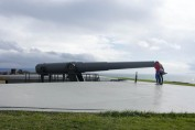 Fort Casey-2