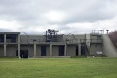 Fort Casey-9