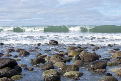 Whidbey Island-12