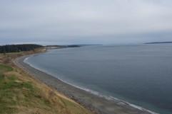 Whidbey Island-14