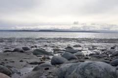Whidbey Island-15