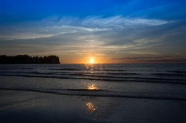 Crescent Beach-17