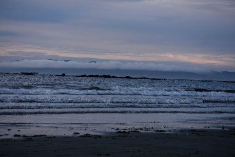Crescent Beach-2