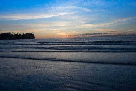 Crescent Beach-21