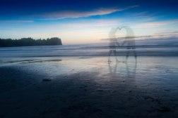 Crescent Beach-23
