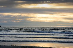 Crescent Beach-3