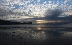 Crescent Beach-4
