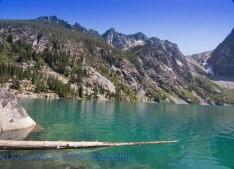 Colchuck Lake-3