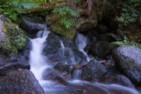 Colchuck Lake-6