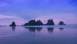 Shi Shi Beach-3